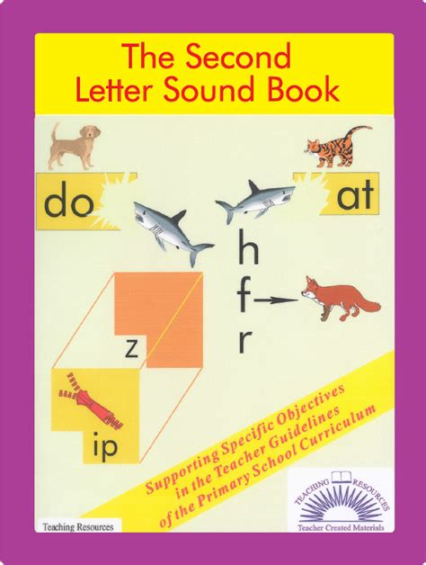 Words With Second Letter S 7 Letter Words With Y As Second Letter