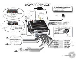 audiovox prestige remote start wiring diagram audiovox wiring diagram