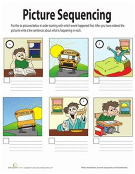 reading comprehension 24 powerful hacks or reading comprehension today a easy guide to understand everything you read books twinkl resources gt gt reading comprehension worksheets