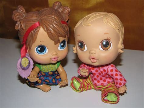 Baby Alive Crib 62 Best Images About Dolls On Rabbit Toys American Doll Sets And Cabbage Patch