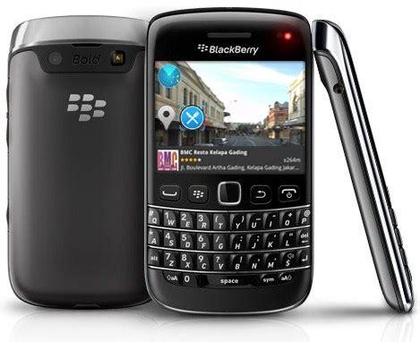 cara membuat virus hp blackberry tips cara melacak hp blackberry yang hilang kutazo net