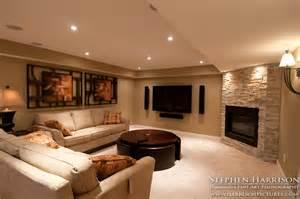 Finished Basements Nj - basement apartment bar bremar ca home renovations construction general contractor