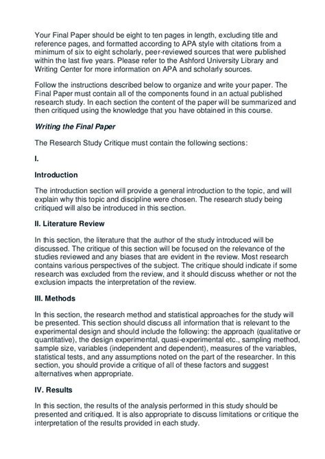 writing a theory paper writing a hypothesis for a research paper dissertation