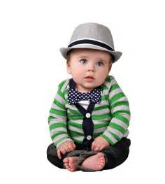 Cool baby boy clothes long hairstyles