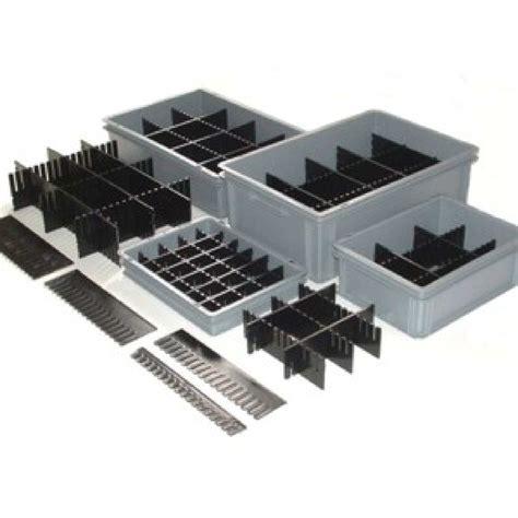 contenitore in plastica per alimenti contenitori rettangolari in plastica 40x60 cm