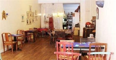 Les Comptoirs De Carthage by Restaurant Les Comptoirs De Carthage 224 3 232 Me