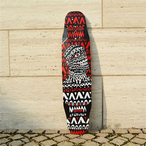 longboard deck styles longboard deck styles promotion shop for promotional