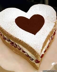 valentines cake cake recipe martha stewart