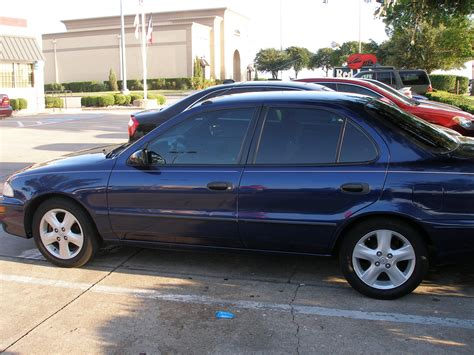 how it works cars 1997 geo prizm parental controls 1997 geo prizm information and photos momentcar