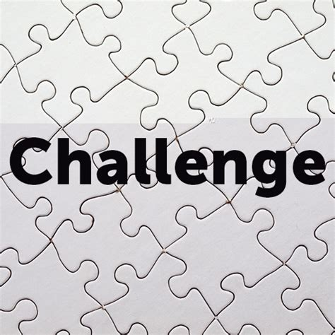 challenges for teenagers fostering teenagers a particular challenge