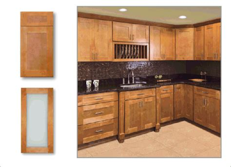 cheap all wood kitchen cabinets tsg shakertown kitchen cabinets all wood rta discount sale