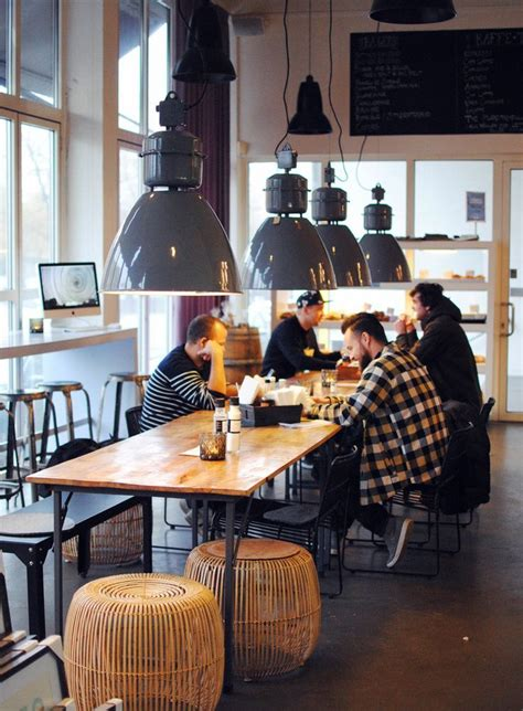 1000 images about galeria on pinterest cafe and me 1000 images about i love copenhagen on pinterest
