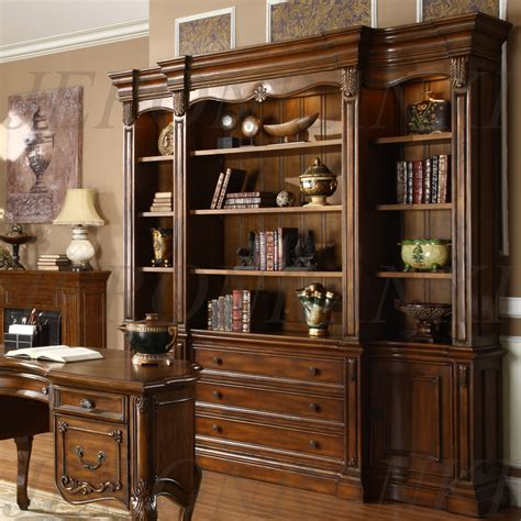 american style furniture bookshelf rustic furniture rustic