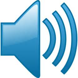 Sound Clipart | Free Download Clip Art | Free Clip Art | on Clipart ... Blackandwhite