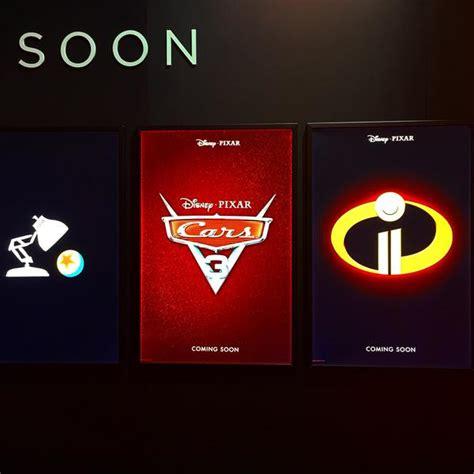 film kijken toy story 4 non netflix filmnieuwtjes van pixar en disney 183 wij