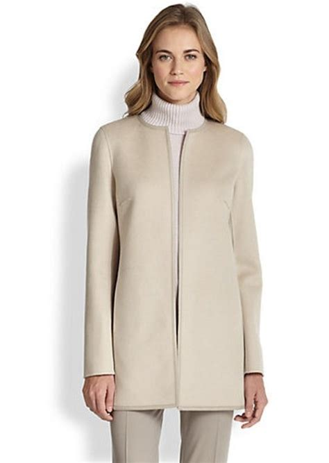 Jaket Sporty Pria Rdz 2 lafayette 148 lafayette 148 new york wool pria jacket outerwear shop it to me