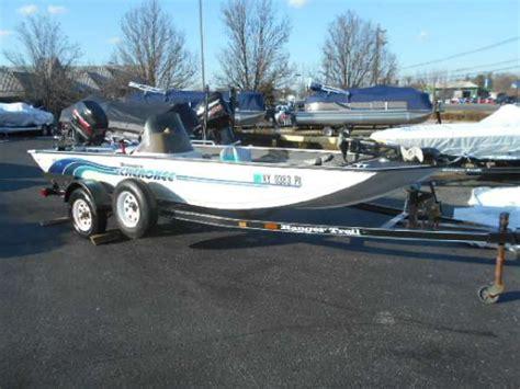 are ranger aluminum boats good ranger cherokee boats for sale