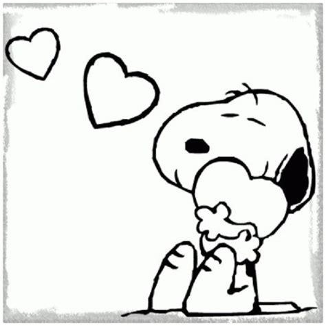 imagenes para amor y amistad dibujos bonitos de amor a lapiz para dedicar dibujos de