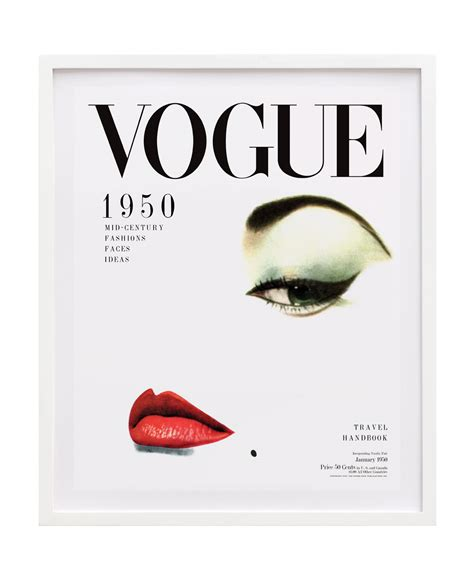 vogue wallpaper for bedroom vogue wall art vogue art print german vogue fashion art print by shayitwithlove with