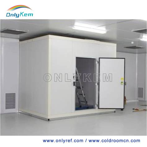 Small Freezer For Room by Walk In Modular Used Refrigerator Freezer For Sale Buy