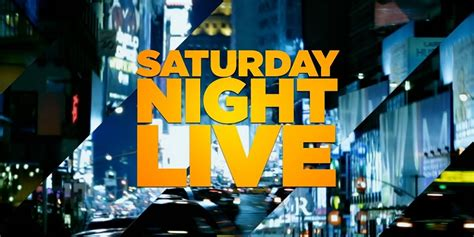 show snl dave chappelle s hosting saturday live after the election socialunderground