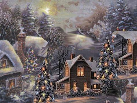 christmas scene pictures 2017 grasscloth wallpaper desktop wallpaper winter scenes 2017 grasscloth wallpaper