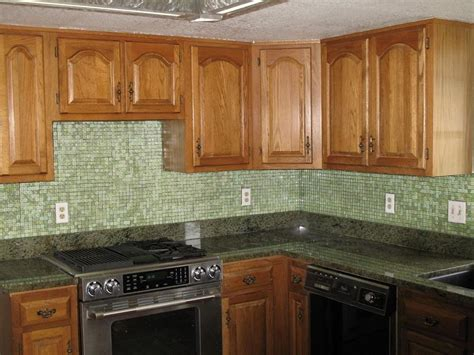 painting kitchen backsplash ideas kitchen designs rustic wood kitchen cabinet attractive