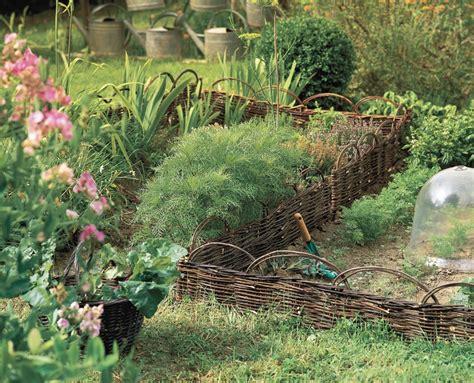 Amenager Un Jardin by Comment Amenager Un Jardin