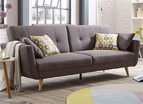 Palmer Sofa by Palmer Sofa Bed Dreams