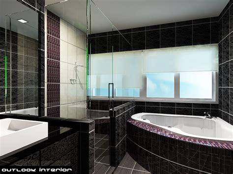 outlook for interior designers interior design work 28 outlook interior interior