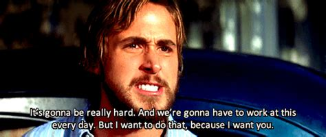 The Notebook Meme - top best 10 movies of best love stories and romantic love