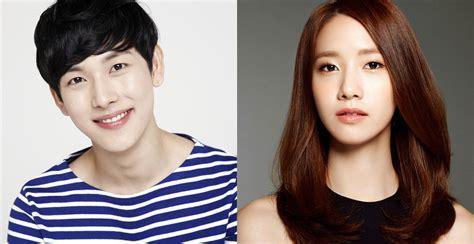 film korea yang hot inilah drama korea terbaru yang akan tayang di sepanjang