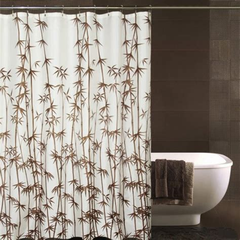 different shower curtains how to choose a unique shower curtain bathroom