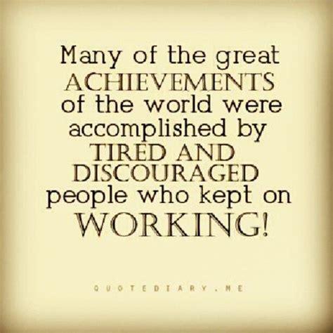 quotes for achievement quotesgram