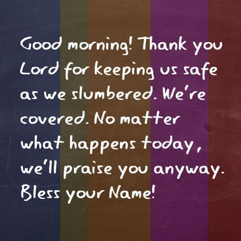 good morning no matter what today s thankful tuesday morning inspiration joaynn510