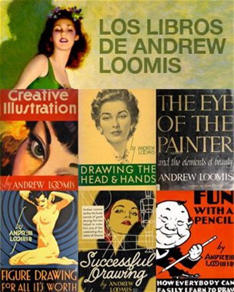 libro drawn from the archive top 222 ideas about andrew loomis on dibujo body proportions and cartoon