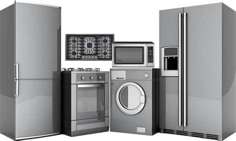 appareil menager cuisine tecni menager 30 d 233 pannage 233 lectromenager 224 nimes