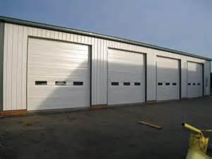 Overhead Door Lancaster Pa Gallery Of Commercial Doors In Lancaster Pa Garage Doors For Your Home