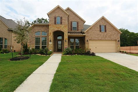 sugar land houses sugar land real estate
