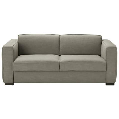 ausziehbares sofa 2 3 sitzer sofas kaufen m 246 bel suchmaschine