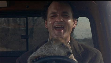 groundhog day fred michael shannon was in groundhog day cityoffilms