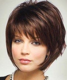 hairstyles for full face women haircuts for full face women short hairstyles for a long