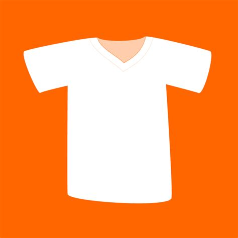 Design Your Own T Shirt Virtual | t shirt stewdio