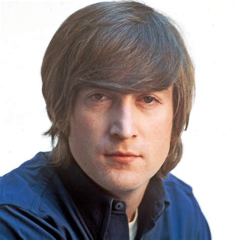 john lennon life biography john lennon songwriter singer biography com