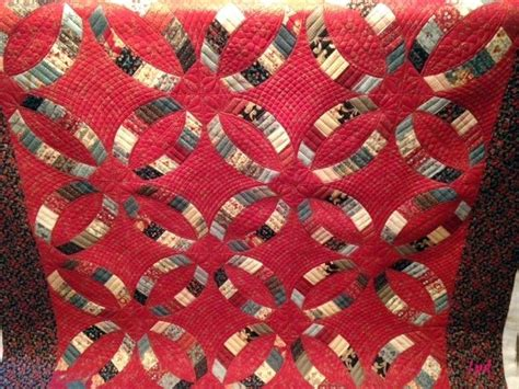 Machine Quilting Services by Longarm Quilting Machine Quilting Service Size Quilt