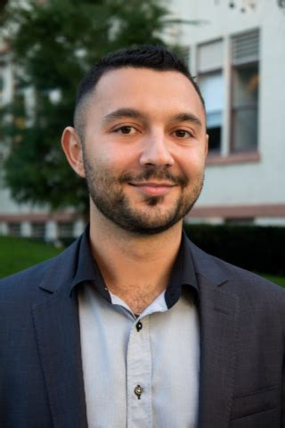 What Makes A Mba Candidate by Asbe Student Profile Onur Saltturk Mba Candidate