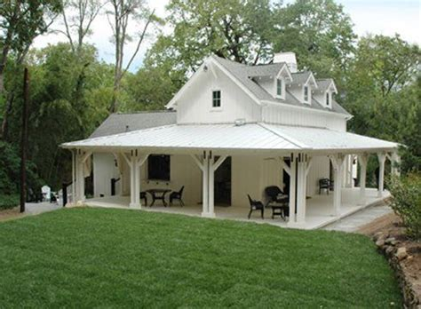 small farmhouse plans with photos best 25 small farmhouse plans ideas on pinterest small