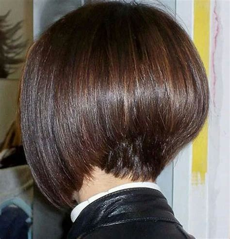 stacked vs texturized nape womens haircuts 1000 images about coolbobs on pinterest inverted bob