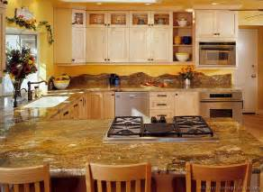 Peninsula Kitchen Designs Gallery For Gt Kitchen Designs With Peninsulas