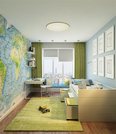 teen boys room designs decorating ideas design
